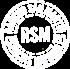 Rancho San Martin Logo